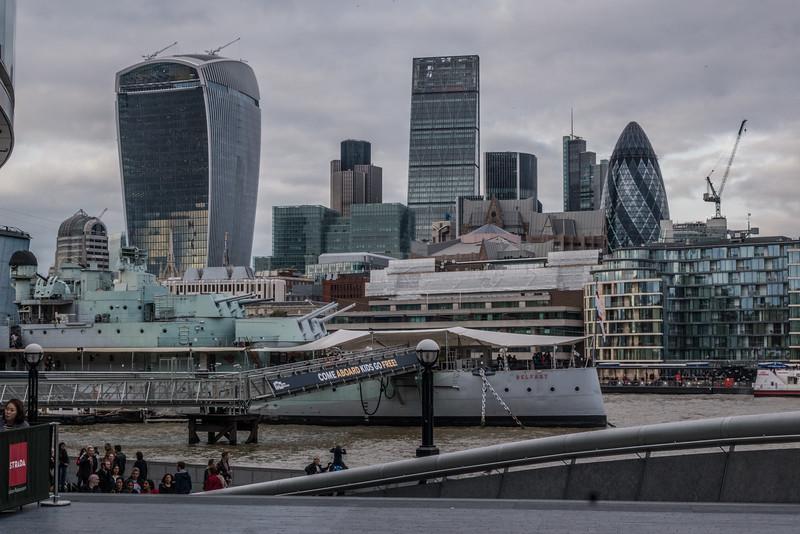 London October 2014-32