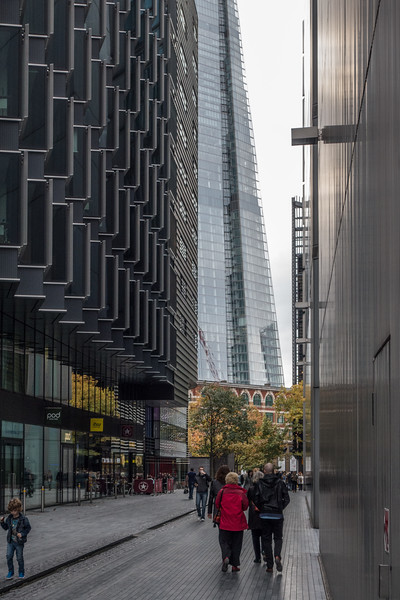 London October 2014-33