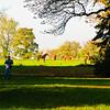 Westonbirt Arboretum-26