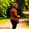 Westonbirt Arboretum-23