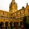 Oxford-18-2