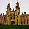 Oxford-41