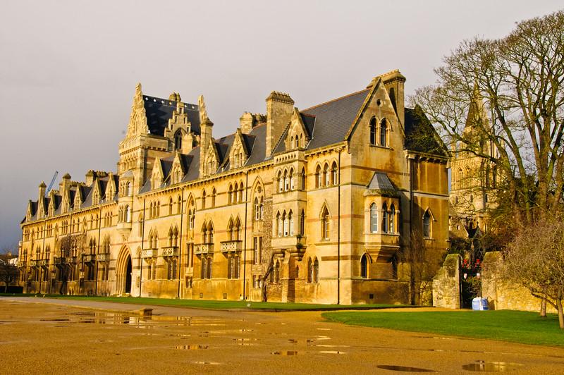 Oxford-17-2
