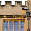 Oxford-35