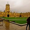 Oxford-24-2