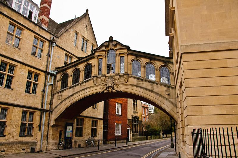 Oxford-44