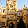 Oxford-37