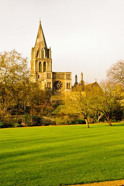 Oxford-14-2