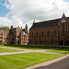 Oxford-31
