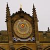 Oxford-40