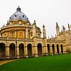 Oxford-38
