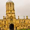 Oxford-26-2