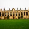 Oxford-39