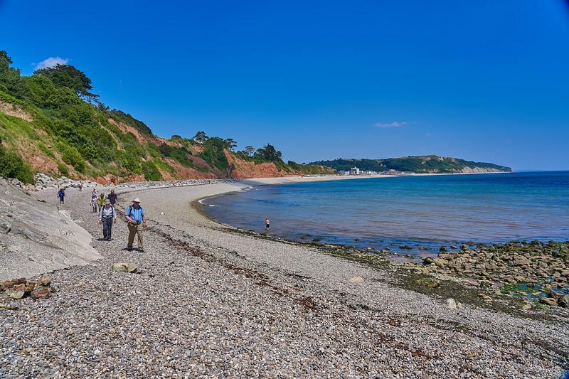 Seaton Bay