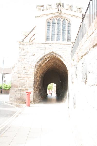 2009-July-04-Warwick-6