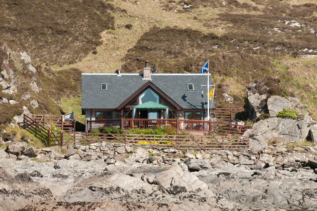090512_Stone Cottages_001-2