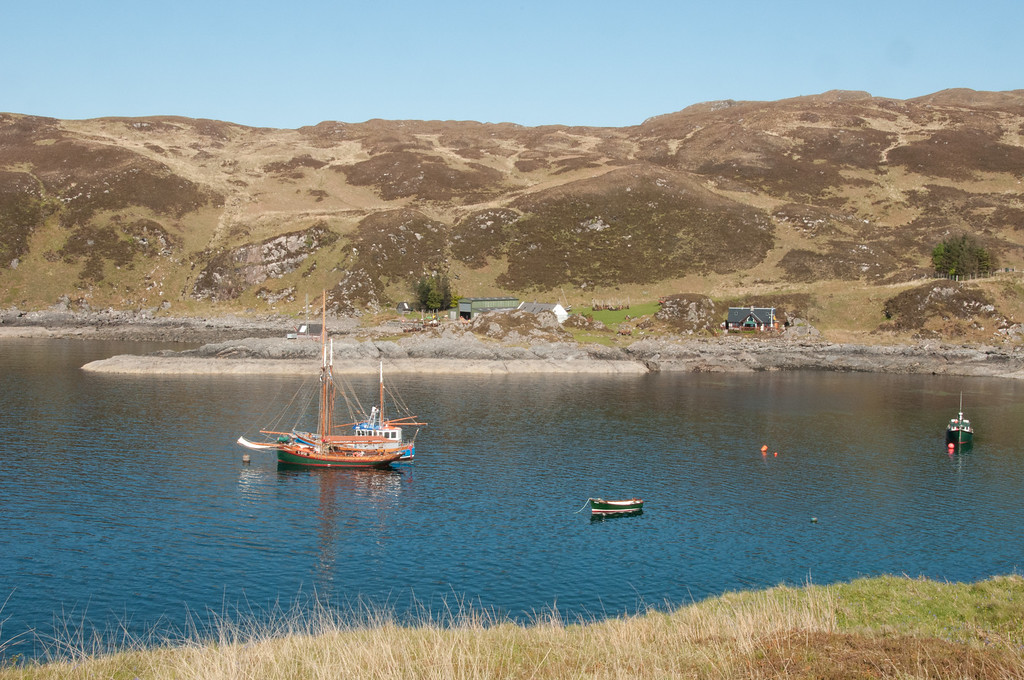 090512_Stone Cottages_005