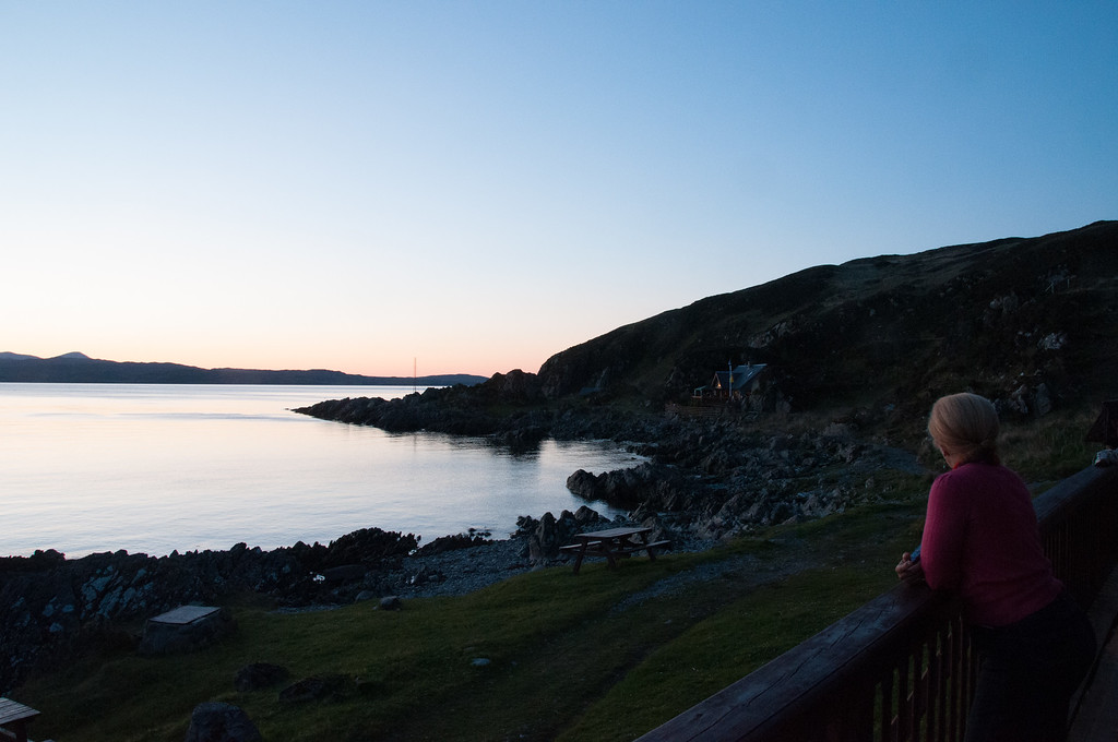 090512_Stone Cottages_009