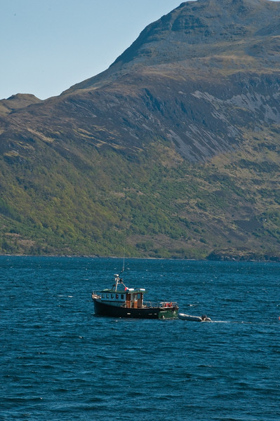 090513_Wednesday in Knoydart_017