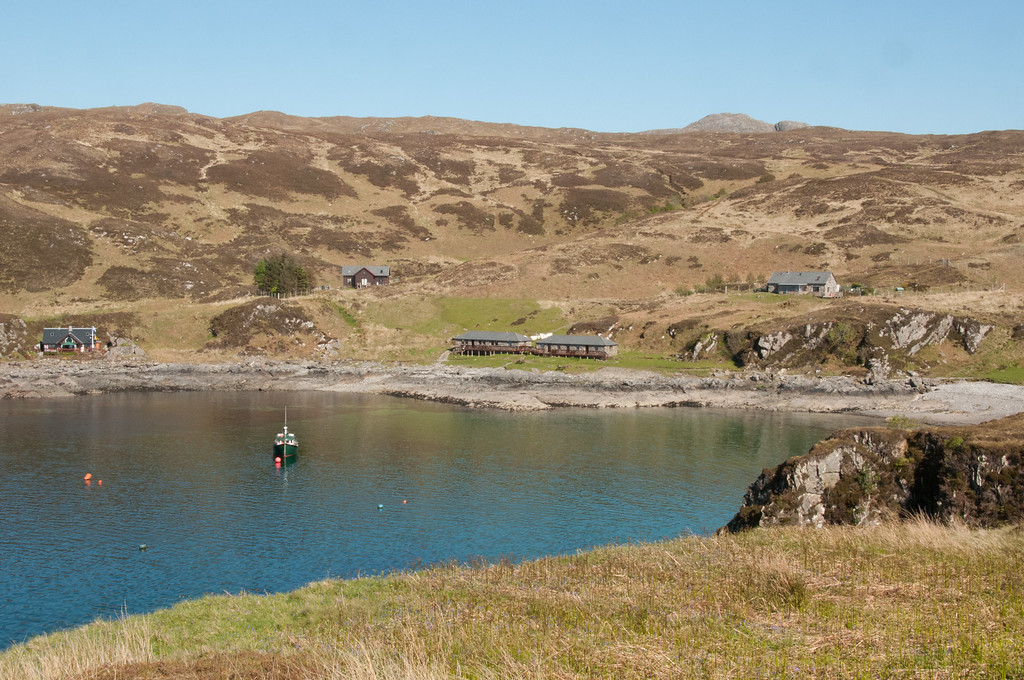 090512_Stone Cottages_006
