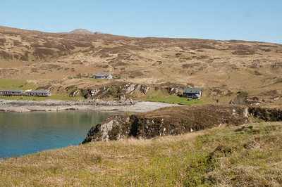 090512_Stone Cottages_007