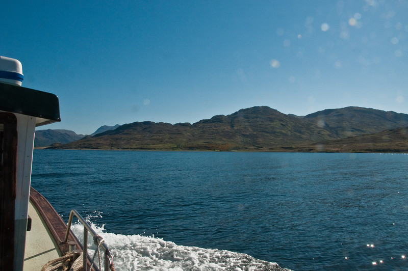 090513_Wednesday in Knoydart_010