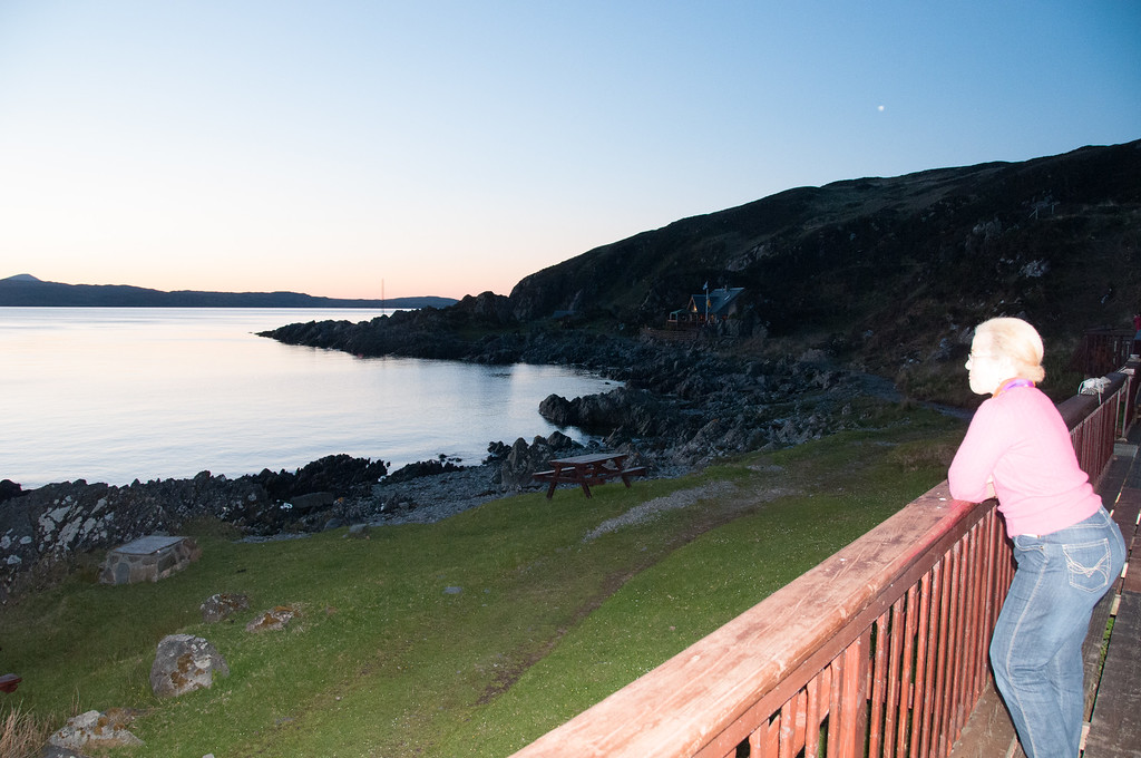 090512_Stone Cottages_004