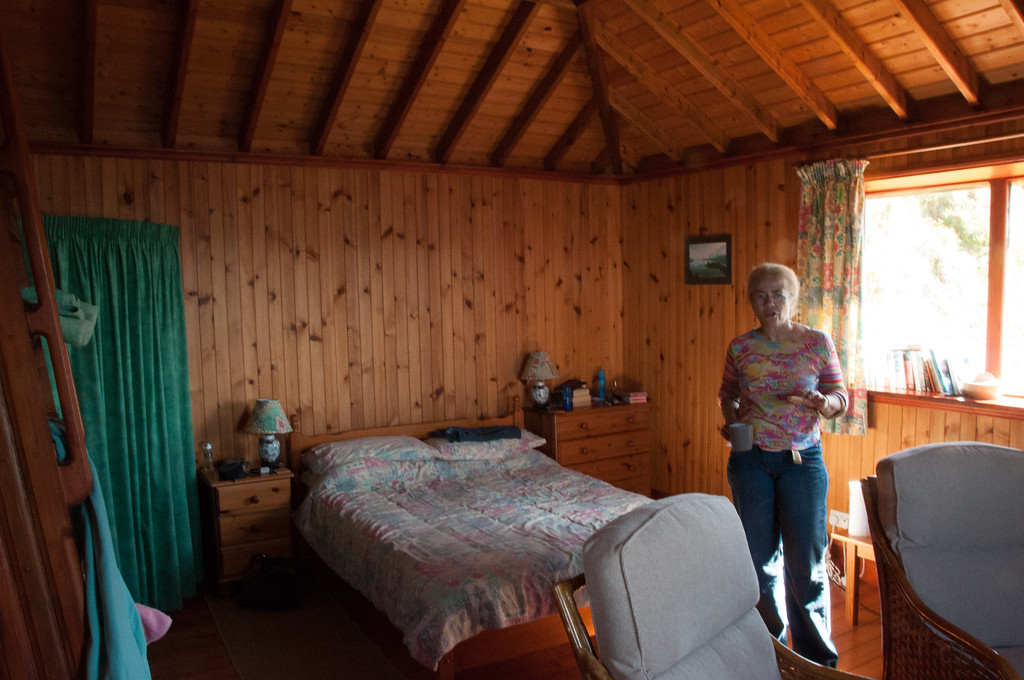 090512_Stone Cottages_001