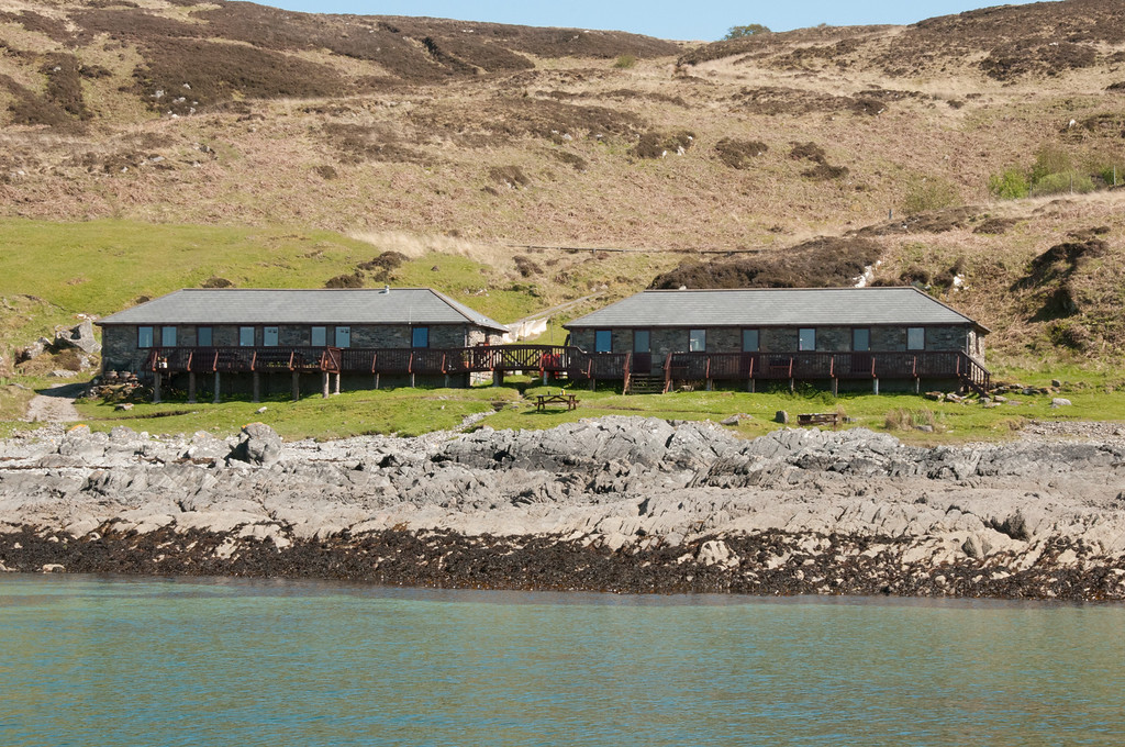 090512_Stone Cottages_002-2
