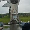 Falkirk Wheel (11 of 15)