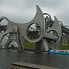 Falkirk Wheel (15 of 15)