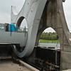 Falkirk Wheel (5 of 15)