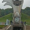 Falkirk Wheel (2 of 15)