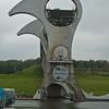 Falkirk Wheel (10 of 15)