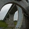 Falkirk Wheel (6 of 15)