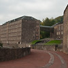 New Lanark (10 of 28)