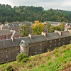 New Lanark (1 of 28)