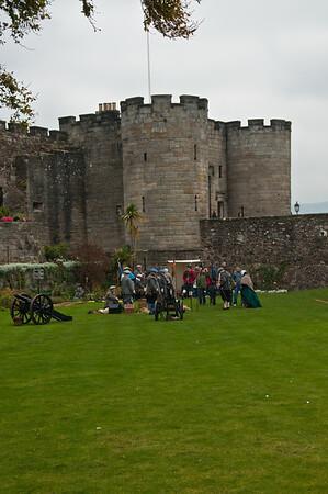 Stirling Castle (1 of 6)