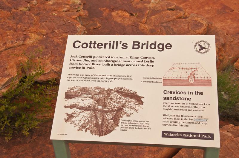To Uluru via King's Canyon (52 of 71)