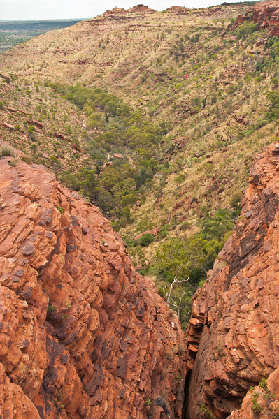 To Uluru via King's Canyon (46 of 71)