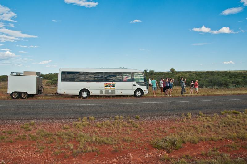 To Uluru via King's Canyon (56 of 71)
