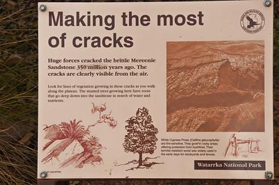 To Uluru via King's Canyon (53 of 71)