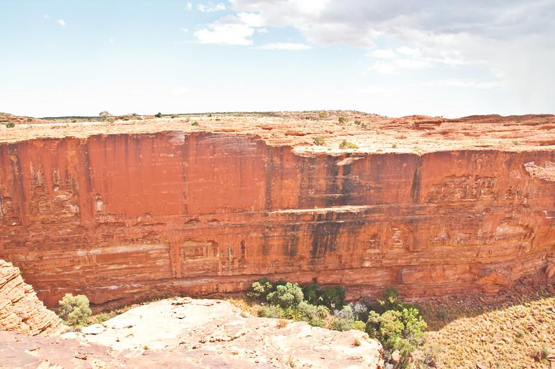 To Uluru via King's Canyon (47 of 71)