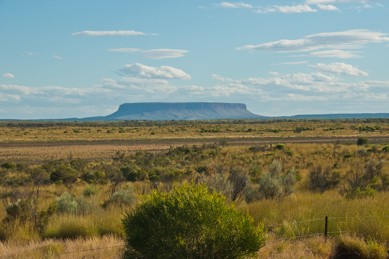 To Uluru via King's Canyon (58 of 71)