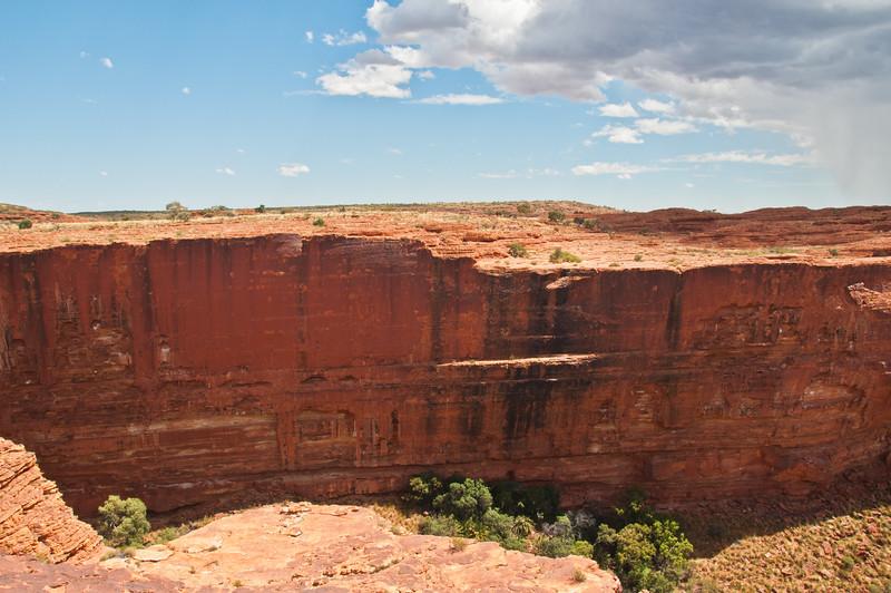 To Uluru via King's Canyon (48 of 71)