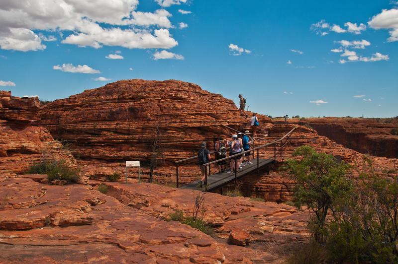 To Uluru via King's Canyon (44 of 71)
