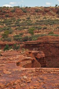 To Uluru via King's Canyon (49 of 71)