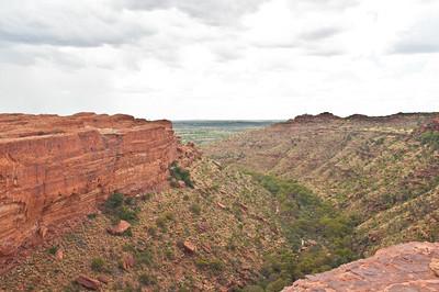 To Uluru via King's Canyon (51 of 71)