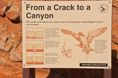 To Uluru via King's Canyon (43 of 71)