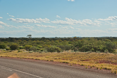 To Uluru via King's Canyon (55 of 71)